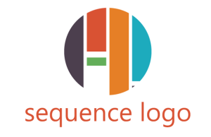 sequence-logo