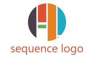 sequence-logo