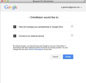 ontomaton-fig3